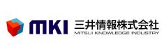 三井情報株式会社