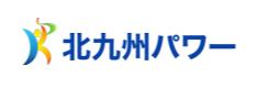 株式会社北九州パワー